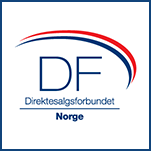 df_norge_small