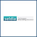 seldia1_small