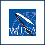 wfdsa_small